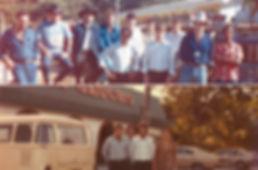 Nossa-Historia-Fotos-Timeline_1983.jpg
