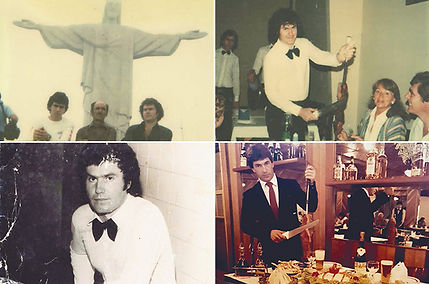 Nossa-Historia-Fotos-Timeline_1977.jpg