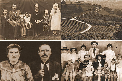 Nossa-Historia-Fotos-Timeline_1891.jpg