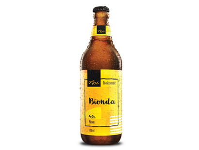 NOI_Tradizionale_Bionda.png