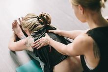 people-stretching-women-1741242.jpg