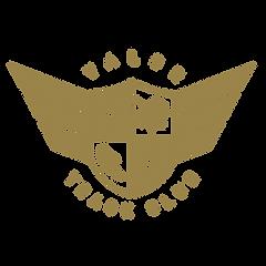 valor-gold (2).png
