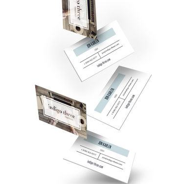 falling-business-card-mockups.png