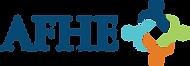 AFHE-footer-logo-acronym-240-retina.png