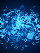 Music-Background-5.jpg