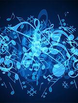 Music-Background-5.jpg