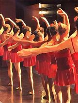 dance teacher recital homer alaska job j