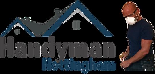 Handyman Nottingham