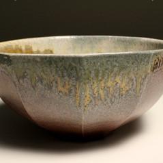 Large bowl4.jpg