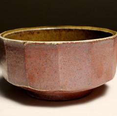 Faceted bowl.jpg