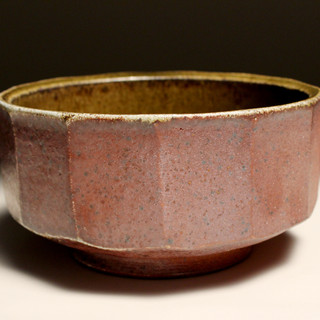 Faceted bowl.jpg