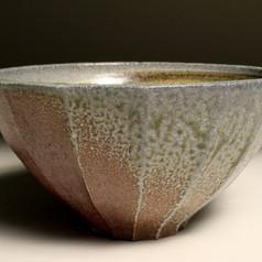 Large Bowl2.jpg