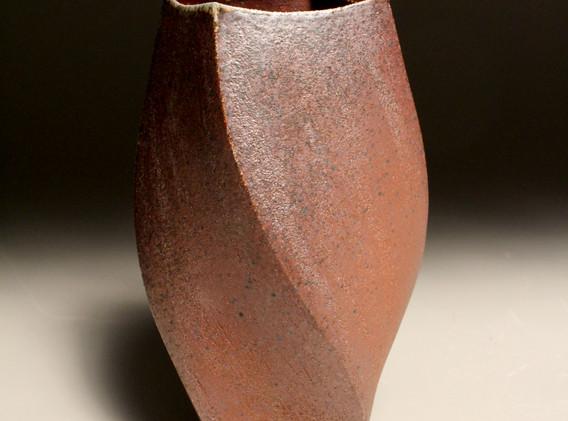 Swirl Vase1.jpg