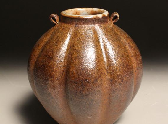 Gourd vase 3.jpg