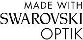 Swarovski-Logo.jpg