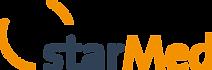 starMed_Logo.png