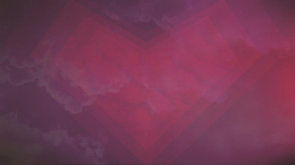love_sky_9-Wide 16x9.jpg