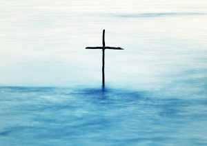 baptism-300x212.jpg