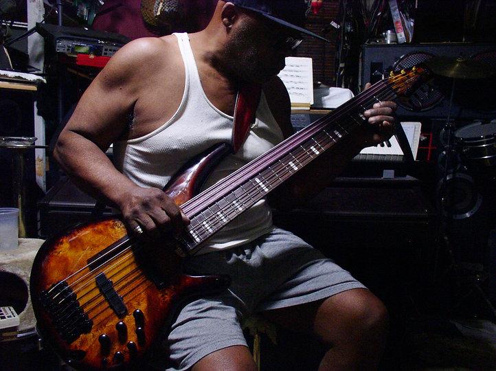 7 Strings.JPG