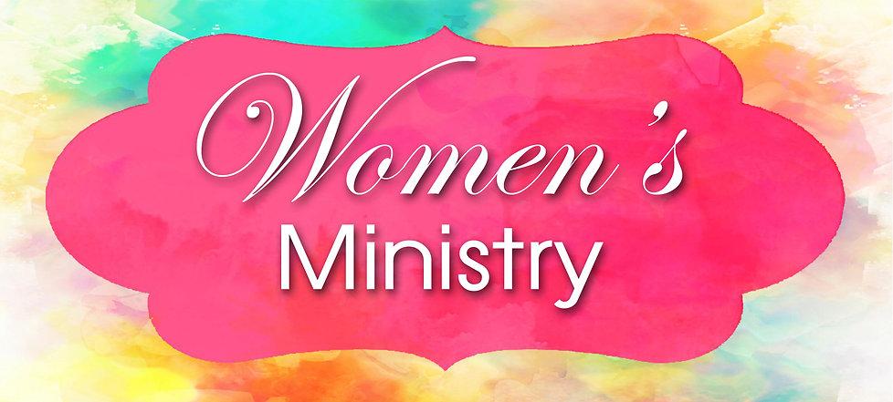 Womens-Ministry-Banner.jpg