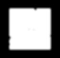first-baptist-church_logo_website-01.png