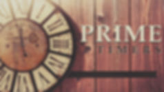 prime-timers_fbc-lowell.jpg