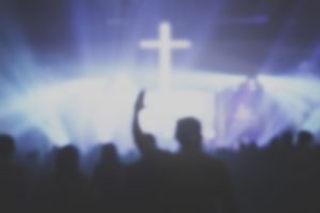 worship-2-300x200.jpg
