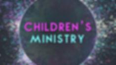 children_fbc-lowell.jpg