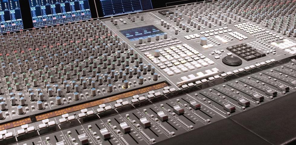 Recording%252520Studio_edited_edited_edited.jpg