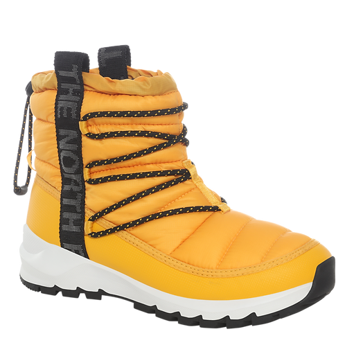 Women's Thermoball™ Lace-Up Boots