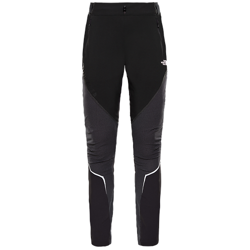 Women's Impendor Alpine Trousers