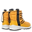 Thumbnail: Women's Thermoball™ Lace-Up Boots