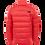 Thumbnail: Boy's Andes Jacket
