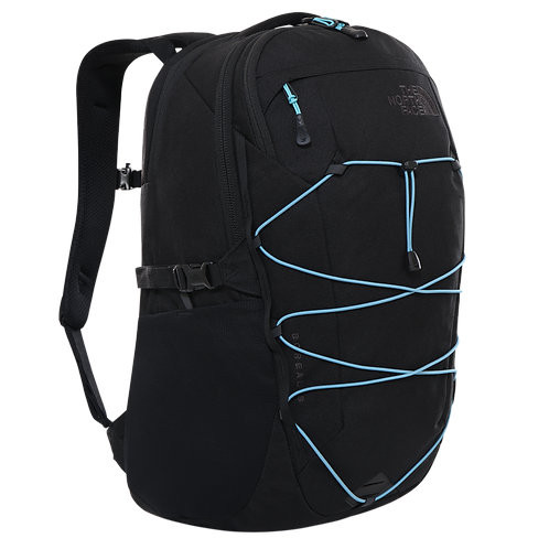 Himalayan Bottle Source Borealis Backpack