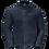 Thumbnail: Men's Moonrise Full-Zip Fleece
