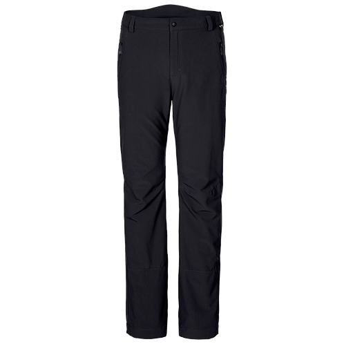 Men's Activate Winter Trousers