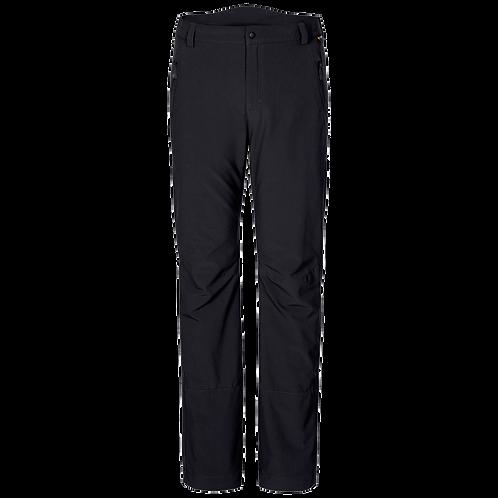 Men's Activate Winter Trousers