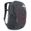 Thumbnail: Himalayan Bottle Source Borealis Backpack
