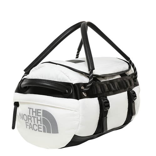 Black Series Base Camp Duffel