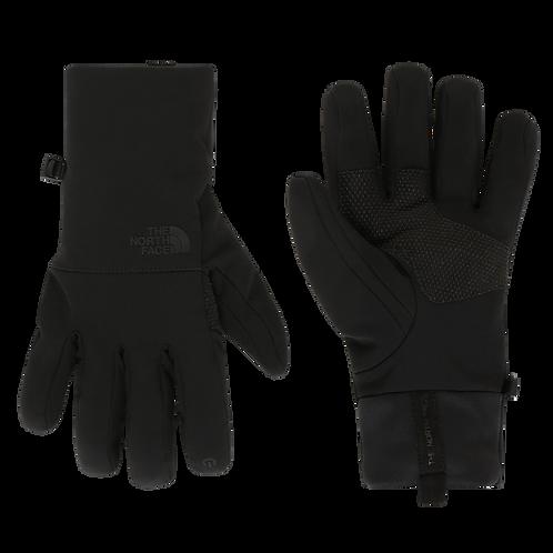 Men's Apex+ Etip Gloves