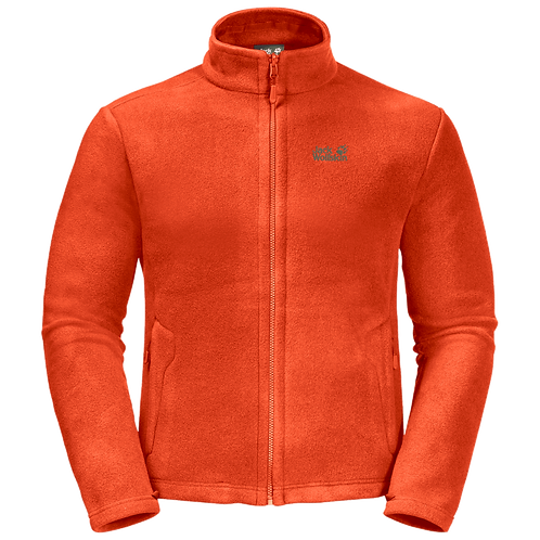Men's Moonrise Full-Zip Fleece