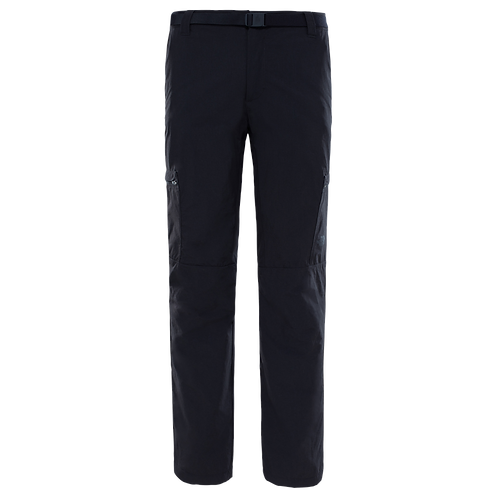 Men's Winter Exploration Insulated Trousers
