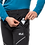 Thumbnail: Men's Gravity Slope Trousers