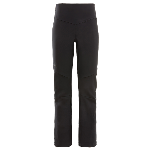 Women's Snoga Trousers