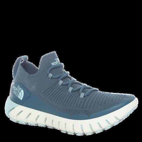 Women's Oscilate Shoes