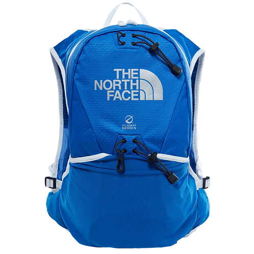 Flight Race MT 12L Race Backpack