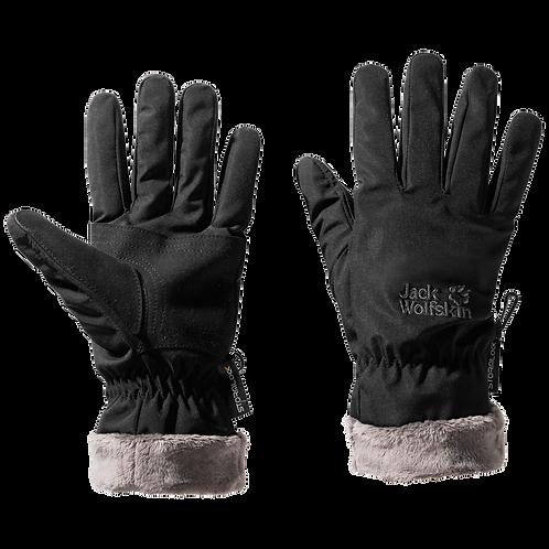 Women's Stormlock Highloft Gloves