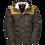 Thumbnail: Men's Lakota Jacket