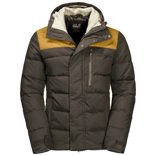 Men's Lakota Jacket