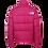 Thumbnail: Women's Synthetic City Puffer Jacket